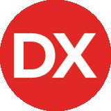 DX_Logo_160x160px